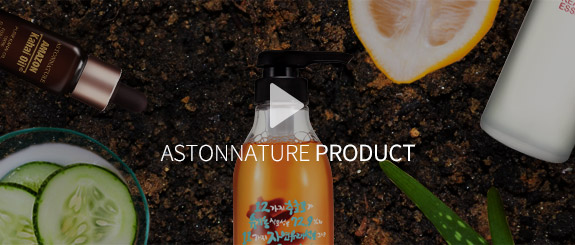 ASTONNATURE PRODUCT